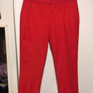 Boden Richmond pants brand new